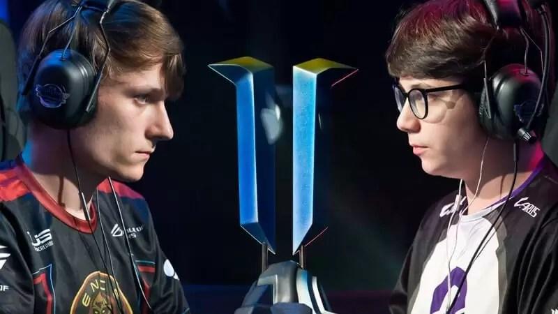 Jučerašnje WCS Winter finale je oborilo dva StarCraft 2 esport rekorda