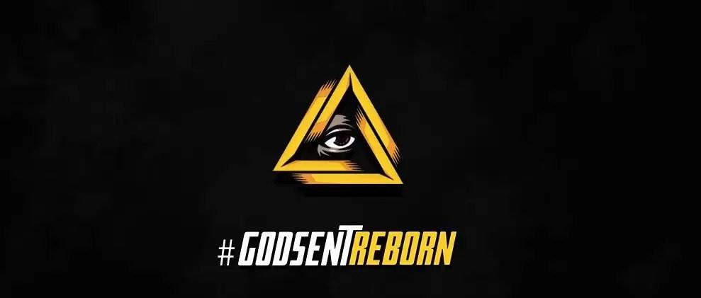 GODSENT i The Final Tribe se vraćaju u CS:GO sa zajedničkim timom