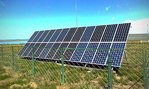 300px-Solar_panels