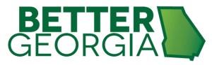 Better-Georgia-Logo
