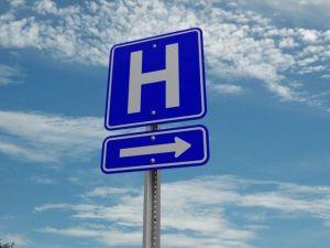 Hospital_Right