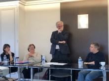 Transnat.meeting_France_03 (12)