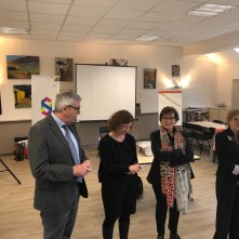 Transnat.meeting_France_03 (13)