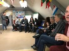 Transnat.meeting_France_03 (26)