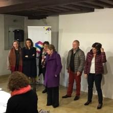 Transnat.meeting_France_03 (33)