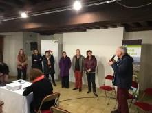 Transnat.meeting_France_03 (35)