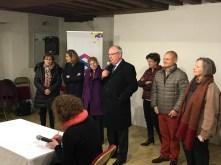 Transnat.meeting_France_03 (36)