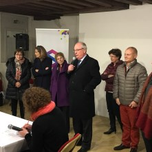 Transnat.meeting_France_03 (36)