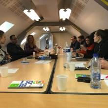 Transnat.meeting_France_03 (43)