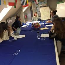 Preparatory meeting_1