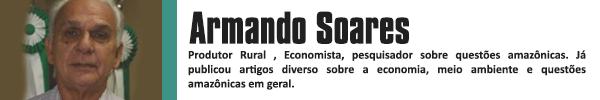 Banner coluna Titulo Armando Soares 600x100