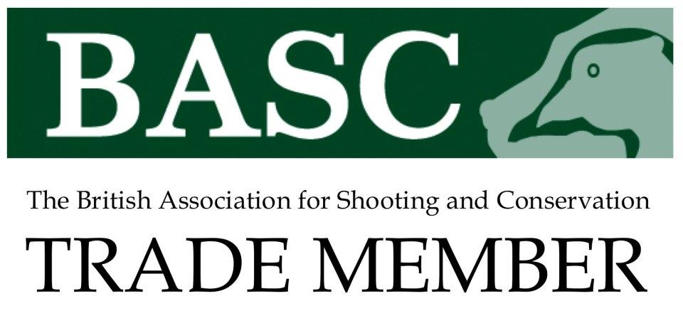 BASC Trade Member