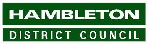 Hambleton District Council