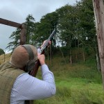 Clay Shooting Coaching Experience Days