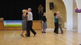 Nayland Tea Dance (15)