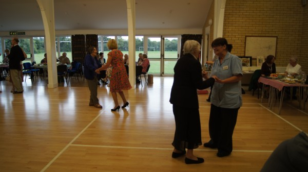 Nayland Tea Dance (32)