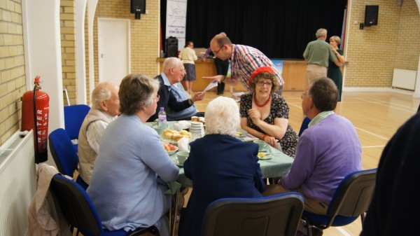 Nayland Tea Dance (33)