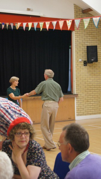Nayland Tea Dance (34)