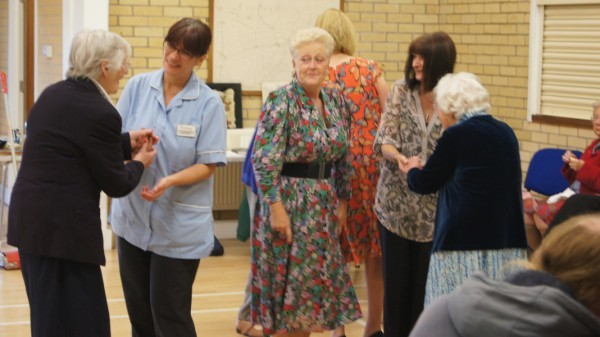 Nayland Tea Dance (37)