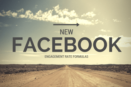 How to Measure Facebook Engagement Rate With The New Reactions
