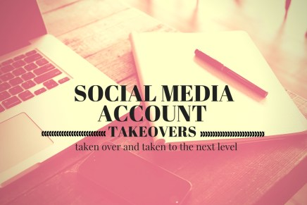 Switch Up Your Strategy With Account Takeovers