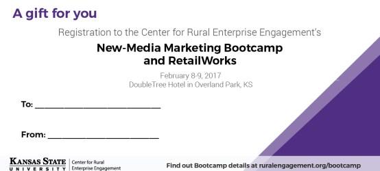 new-media-marketing-bootcamp-certificate-printer-friendly-01