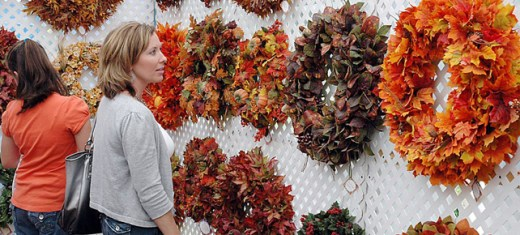 maple leaf festival