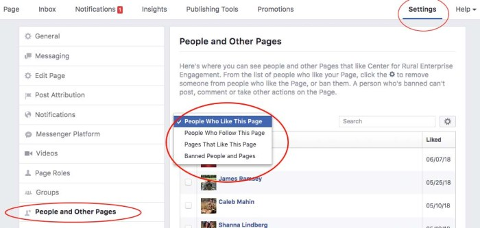 People and Pages Screenshot.jpg