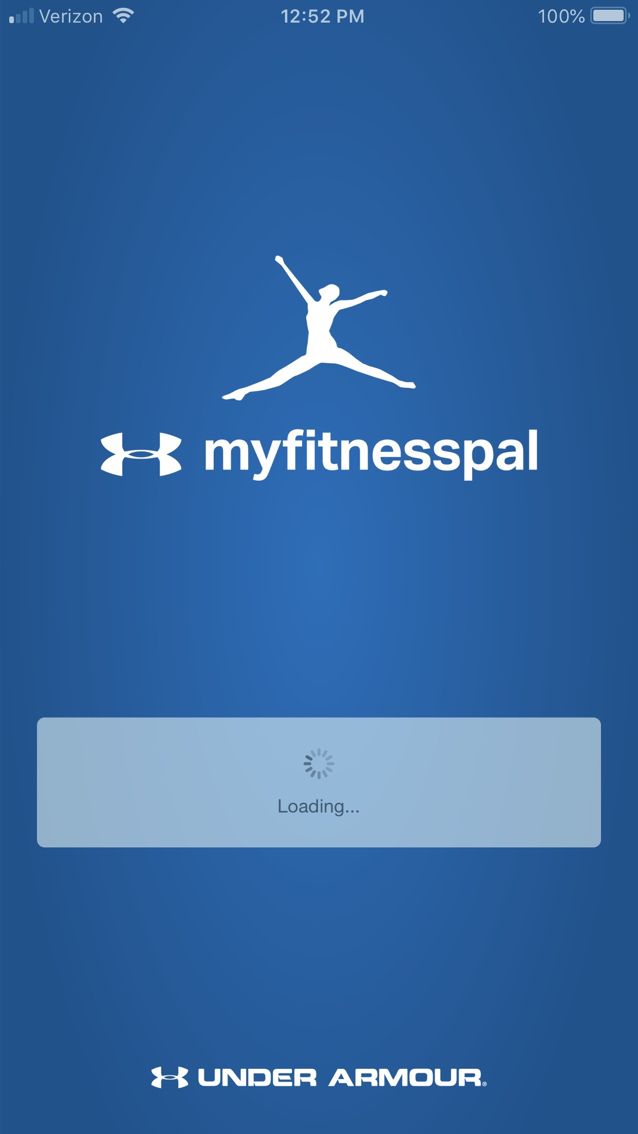 The Myfitnesspal App Does It Work Her Rural Highness