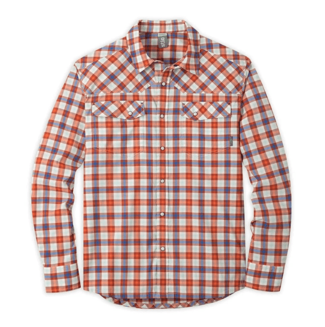 Stio – Men's Eddy Shirt