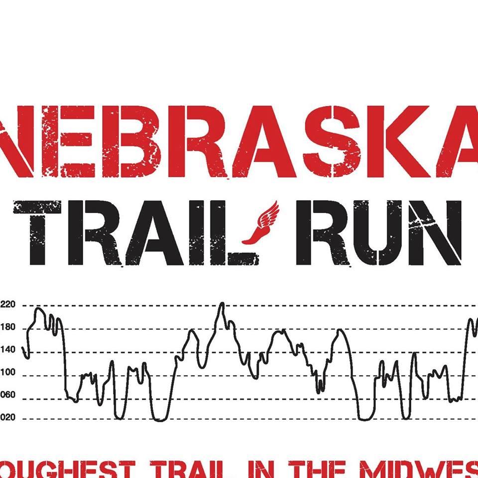 Event – Nebraska Trail Run