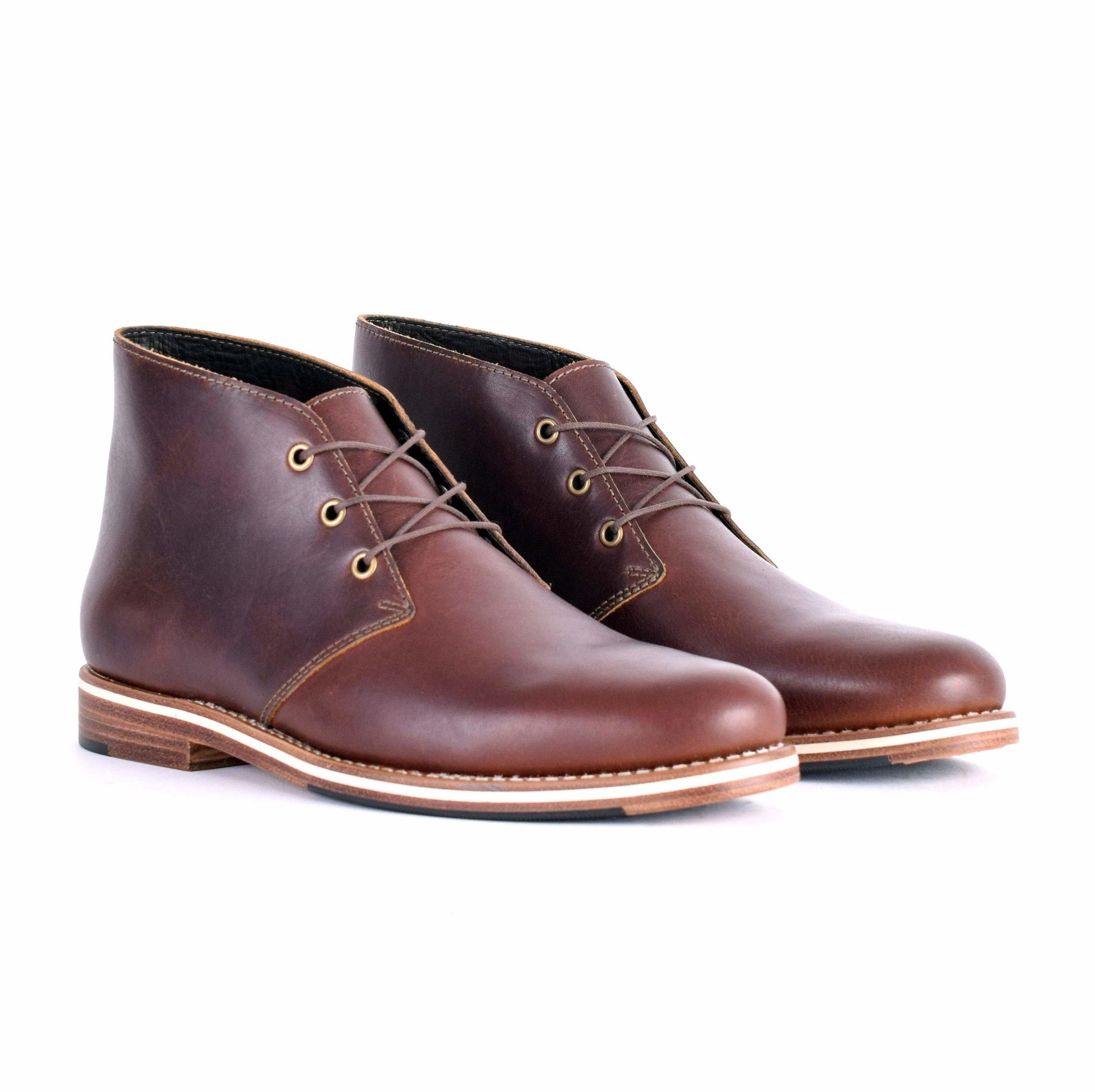 Helm – Declan Boot