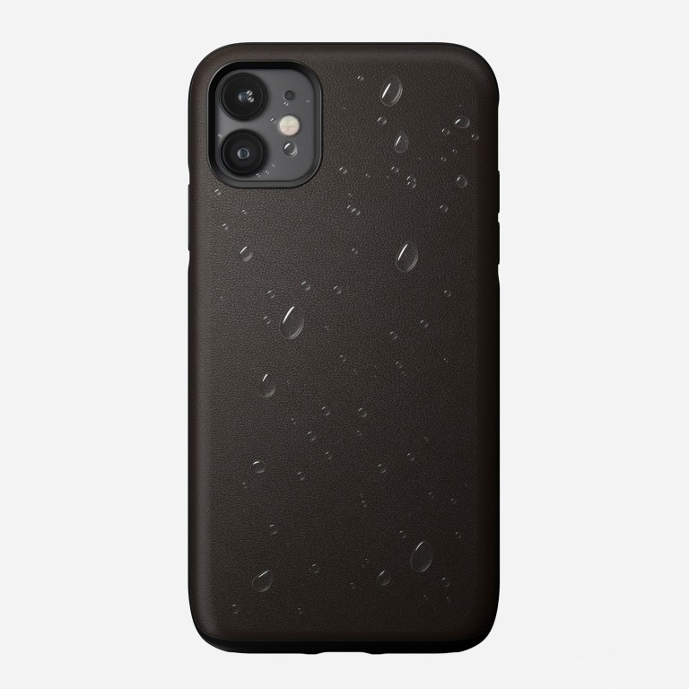 Nomad – Active Rugged iPhone Case