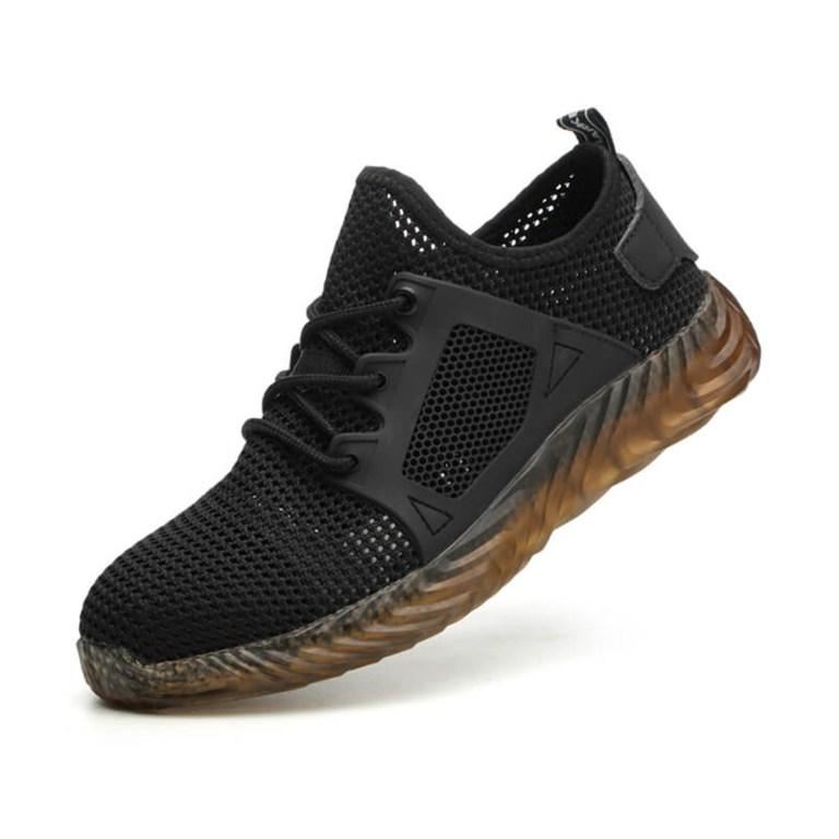 Indestructible Shoes – Ryder