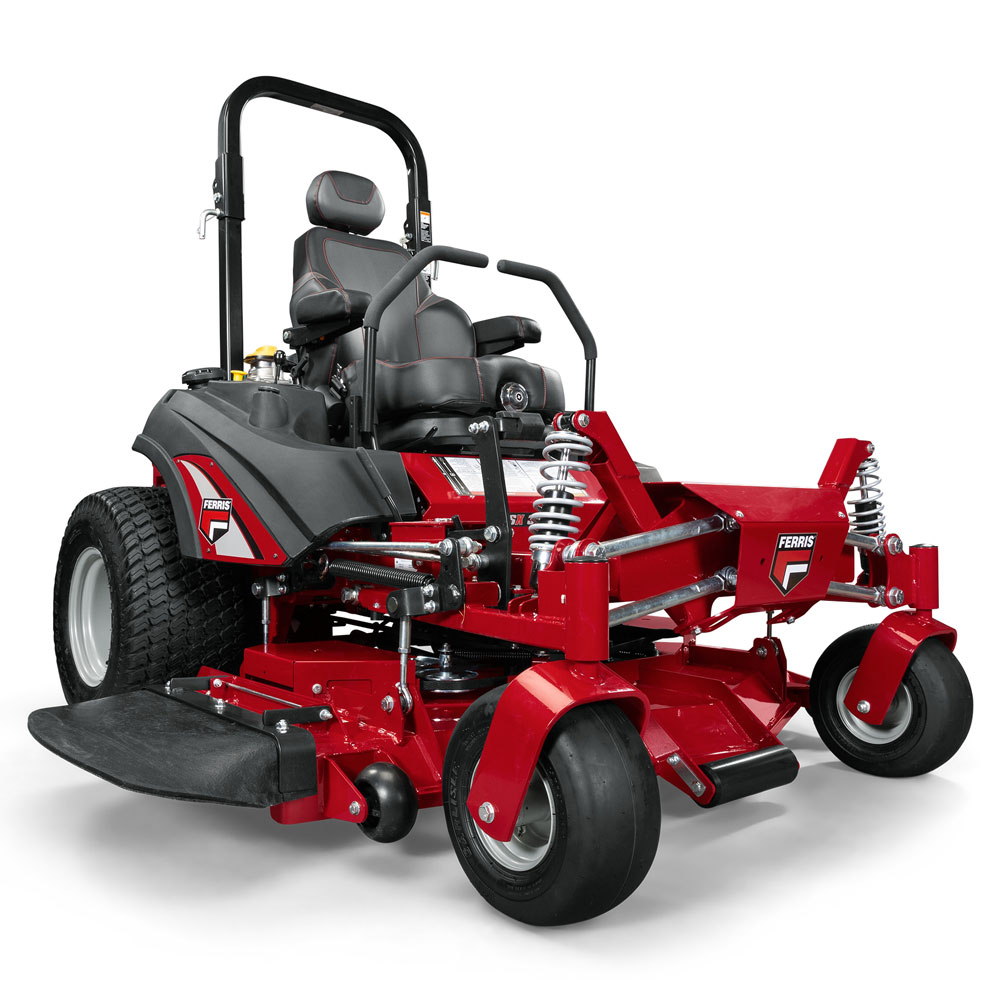 Ferris – ISX 3300 Zero Turn Mowers