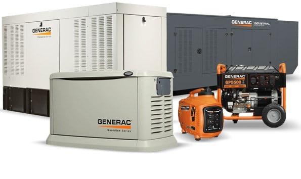 Best Price on Generac Generators?resize=350%2C200&ssl=1 comparing generac generators with other generator brands  at edmiracle.co