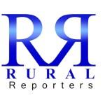 Rural ReportersMidi