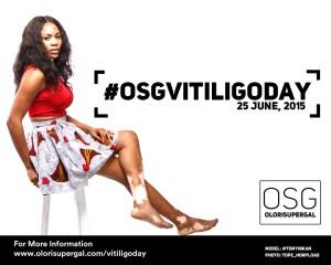 osvitiligo-campaign001
