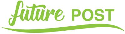 Future Post Logo