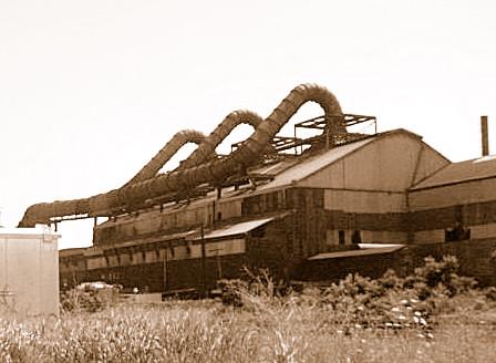 Eriefactory01