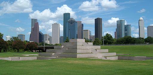 512px-Houston_Police_Department_memorial