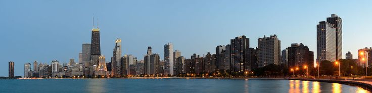 Chicago_from_North_Avenue_Beach_June_2015_panorama_2