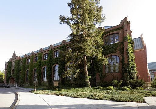 University_of_Idaho_Administration_Building_-_north_side