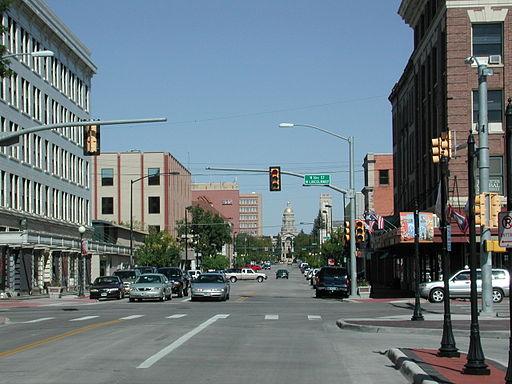 512px-CheyenneWY_downtown
