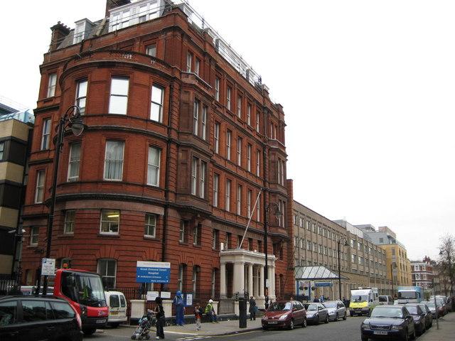 Great_Ormond_Street_Hospital