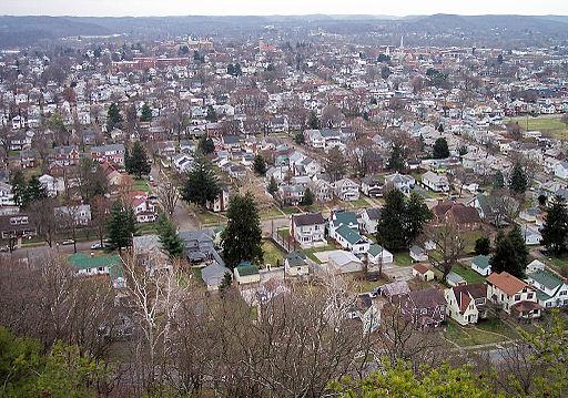 Lancaster_Ohio