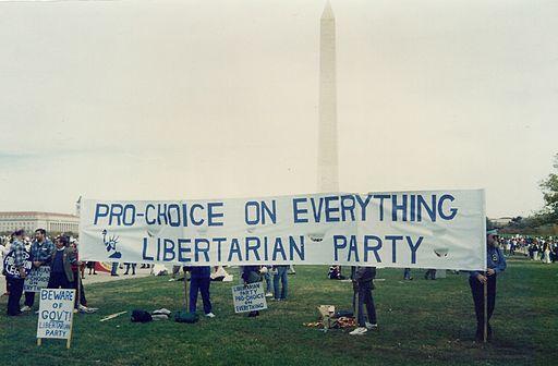 LP-Prochoice-Rally-DC-11-12-1989