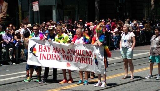 SF_Pride_2014_-_Stierch_3