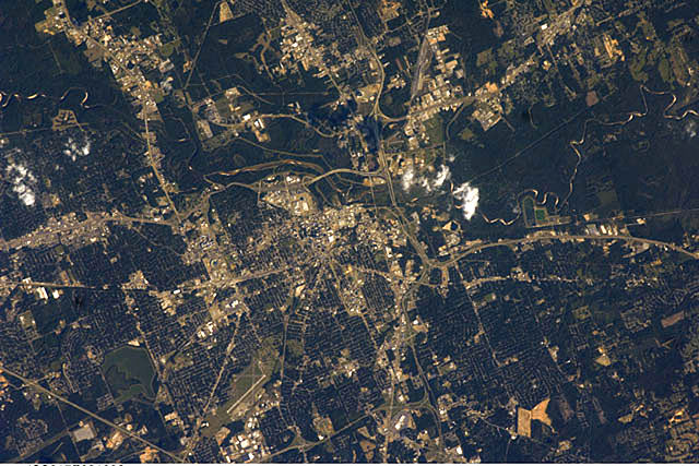 640px-Jackson_Mississippi