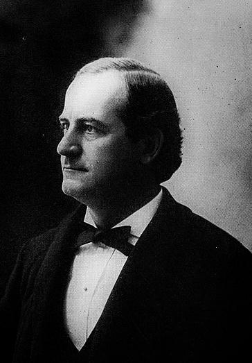 William_Jennings_Bryan_(1860-1925)_(10506717125)